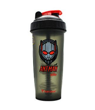 PerfectShaker Antman