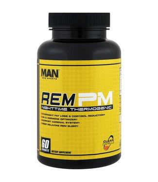 MAN Sports MAN Sports REM