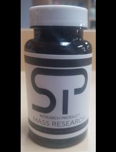 SP Sarms SP SARMS Liquid or Pill