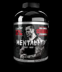 5% Nutrition Mentality v2 60ct