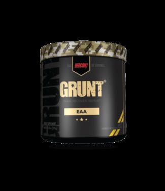REDCON1 Grunt Cherry Lime V2