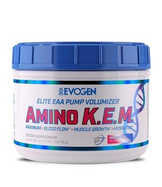 Evogen Amino K.E.M.