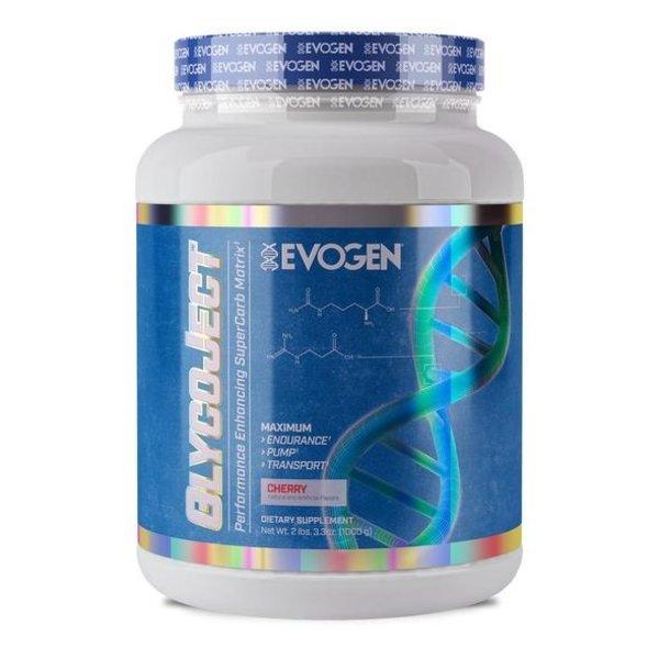 Evogen Glycoject