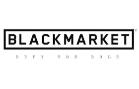 Blackmarket Labs