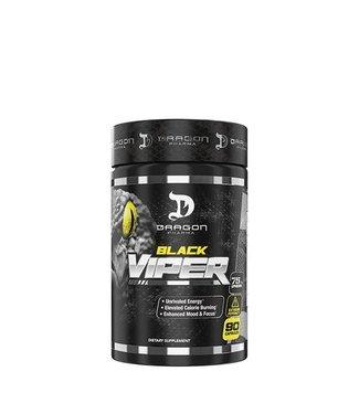 Black Viper
