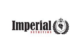 Imperial Nutrition