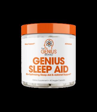 Genius Brand Genius Sleep