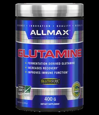 AllMax Nutrition Allmax Gluatmine