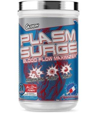 Glaxon PlasmSurge 2.0