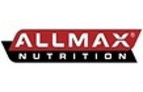 AllMax Nutrition