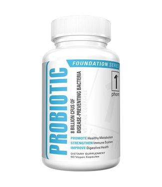 1st Phorm 1st Phorm Probiotic