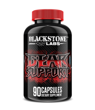 Blackstone Labs Blackstone Labs Gear Support