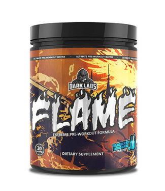 Dark Labs Dark Labs Flame Pre Workout