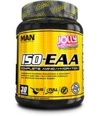 MAN Sports MAN Sports ISO-EAA