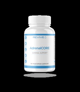 Revive MD Revive MD AdrenalCORE