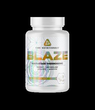 Core Nutritionals Core Nutritionals Blaze