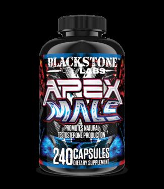 Blackstone Labs Blackstone Labs Apex Male 240 Capsules