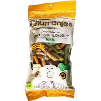Churranjos Productos Xinalic 200 gr.