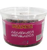 Arándanos Enchilados Pulpika 250 gr.