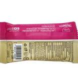 Galletas Trusnack Pure Cocoa Tega 30 gr.