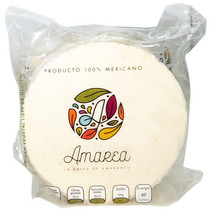 Obleas Amaranto Amarea 50 pz.