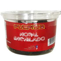 Nopal Enchilado Deshidratado Pulpika 150 gr.