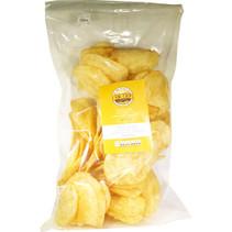 Papas con Aceite de Coco I m Chips 200 gr.