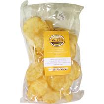 Papas con Aceite de Coco I m Chips 60 gr.