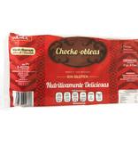 Chocko-Obleas de Amaranto con Relleno de Chocolate 75 gr.