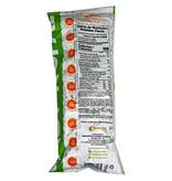 Palomitas Spicy Nopal 4 Buddies 25gr