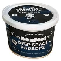 Nieve Vegana Deep Space Paradice Bonmot 5 Oz.