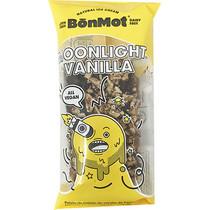 Esquimal vegano Moonlight Vanilla Bonmot 1 pza