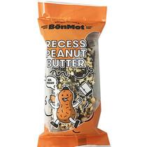 Esquimal vegano Recess Peanut Butter  Bonmot 1 pza