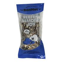 Esquimal vegano Fluffy Almond Joy  Bonmot 1 pza