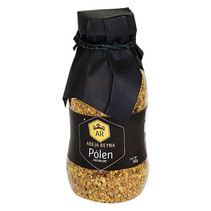 Polen de abeja Premium Abeja Reyna 180 gr.