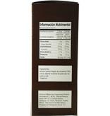 Harina Integral de Amaranto para Pastel de Chocolate Quali 309 gr.