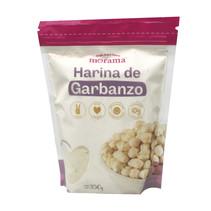 Harina de Garbanzo Morama 350 gr.