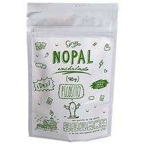 Nopal Enchilado Grunchoice 70gr