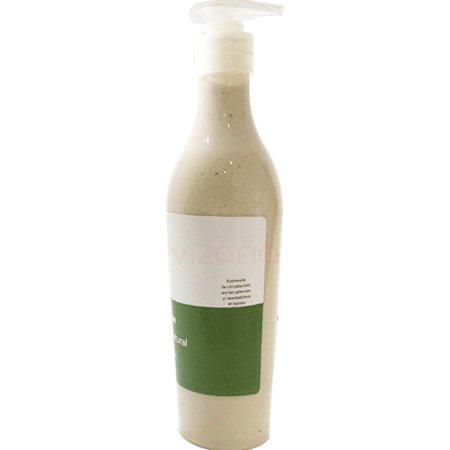Crema Humectante Corporal Romero y Árbol de Té Vihanta 400 ml.