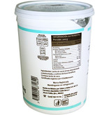 Yogurt Natural Flor de Alfalfa 1 L.