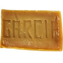Jabón de Lavanderia García