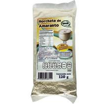 Horchata de Amaranto Quali S/A 180 gr.