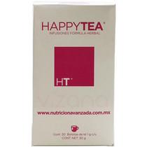 Happy Tea Nutrition Avanzada 30/1gr
