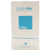 EasyPH Nutricion Avanzada 30/1gr