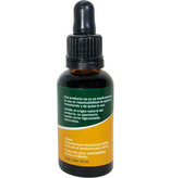 Extracto Herbal Canela CienHerbal 30 ml.