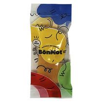 Paleta de Agua Sabor Mango Bonmot 1pza