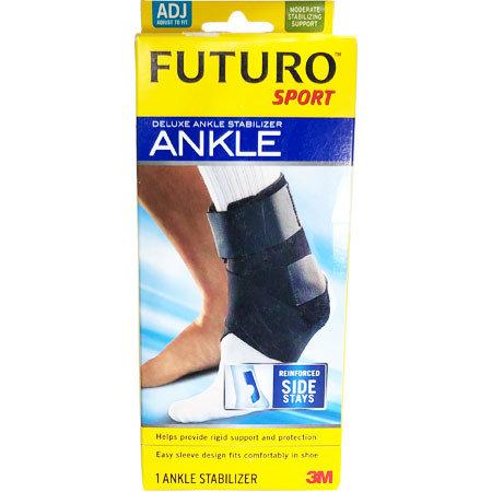 Deluxe Ankle Estabilizer Futuro 1 pza