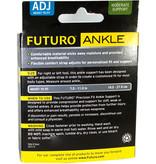 Precision Fit Ankle Support Futuro 1pza
