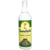 Loción Capilar Guachichi 500 ml.