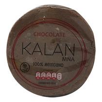 Oblea de Chocolate Kalan 60g